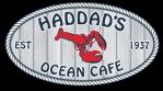 cropped-haddad_logo.png