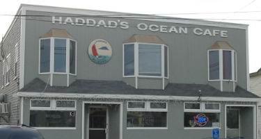 Haddad-Ocean-cafe