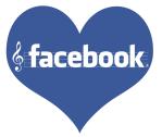 haddads facebook music