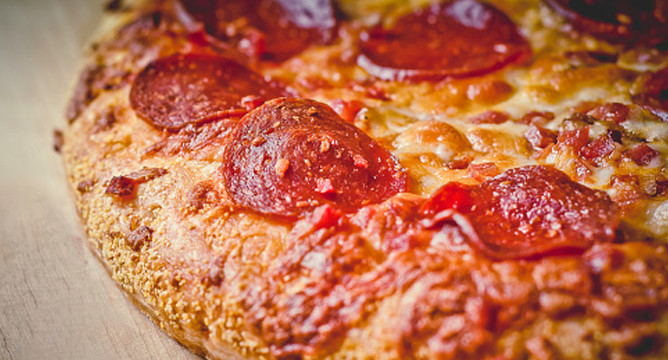 page_pizza