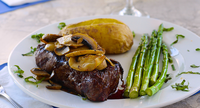 page_steak
