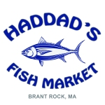 Haddads Fish Market Email Logo_PROOF