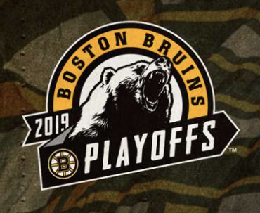 B's Playoffs