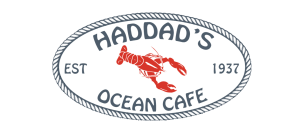 cropped-haddads-pint-logo.png
