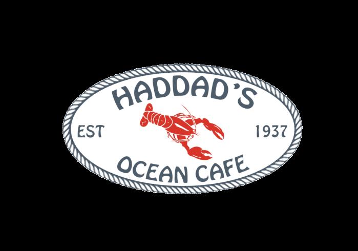 HADDADS-PINT-LOGO